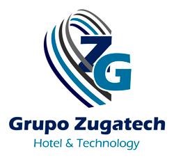 Zugatech Logo